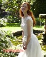 elisabetta-polignano-2017-spring-collection-bridal-gown-53