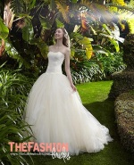 elisabetta-polignano-2017-spring-collection-bridal-gown-54