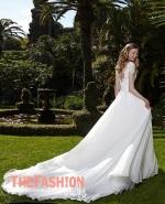 elisabetta-polignano-2017-spring-collection-bridal-gown-56