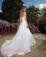 elisabetta-polignano-2017-spring-collection-bridal-gown-58