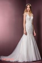 ellis-london-2017-spring-collection-bridal-gown-32
