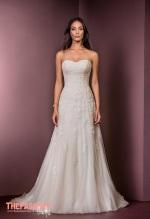 ellis-london-2017-spring-collection-bridal-gown-34