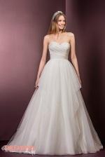 ellis-london-2017-spring-collection-bridal-gown-36