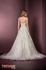 ellis-london-2017-spring-collection-bridal-gown-37