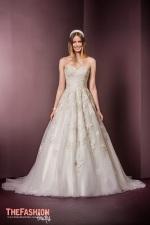 ellis-london-2017-spring-collection-bridal-gown-38