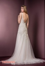 ellis-london-2017-spring-collection-bridal-gown-40