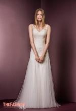 ellis-london-2017-spring-collection-bridal-gown-41