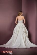 ellis-london-2017-spring-collection-bridal-gown-42