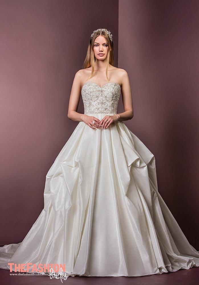 ellis-london-2017-spring-collection-bridal-gown-43