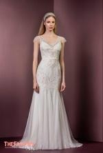 ellis-london-2017-spring-collection-bridal-gown-45