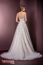 ellis-london-2017-spring-collection-bridal-gown-46