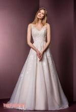 ellis-london-2017-spring-collection-bridal-gown-47