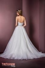 ellis-london-2017-spring-collection-bridal-gown-50