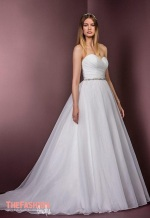 ellis-london-2017-spring-collection-bridal-gown-51