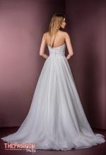 ellis-london-2017-spring-collection-bridal-gown-52