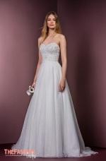 ellis-london-2017-spring-collection-bridal-gown-53