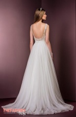 ellis-london-2017-spring-collection-bridal-gown-56