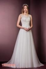 ellis-london-2017-spring-collection-bridal-gown-57