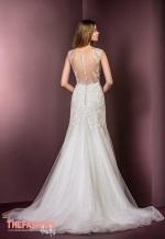 ellis-london-2017-spring-collection-bridal-gown-58