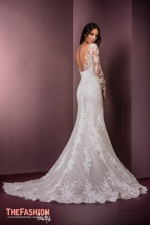 ellis-london-2017-spring-collection-bridal-gown-60