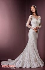 ellis-london-2017-spring-collection-bridal-gown-61
