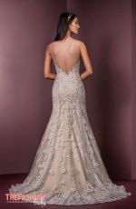 ellis-london-2017-spring-collection-bridal-gown-62