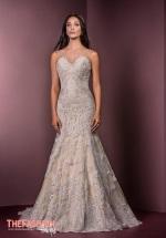 ellis-london-2017-spring-collection-bridal-gown-63