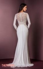 ellis-london-2017-spring-collection-bridal-gown-64