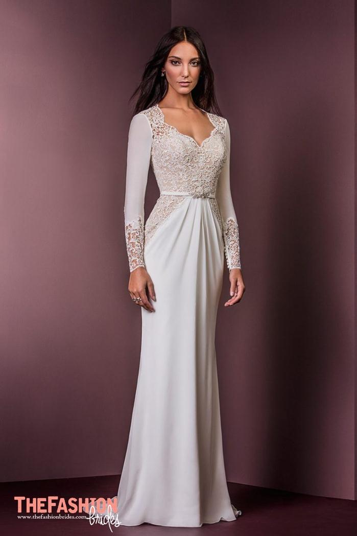 ellis-london-2017-spring-collection-bridal-gown-65