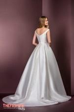 ellis-london-2017-spring-collection-bridal-gown-66