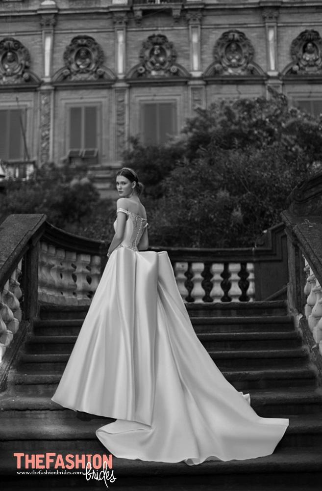 enzo-micio-springl-2017-bridal-collection-02