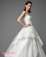esposa-spring-2017-bridal-collection-02