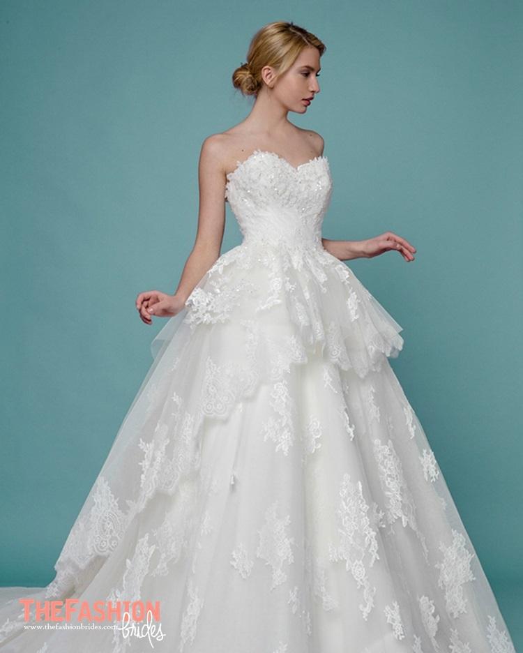 esposa-spring-2017-bridal-collection-04