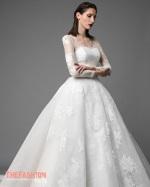 esposa-spring-2017-bridal-collection-10