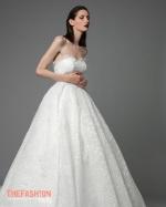 esposa-spring-2017-bridal-collection-20