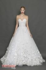 francesca-miranda-2017-spring-collection-bridal-gown-02-2