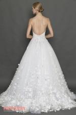 francesca-miranda-2017-spring-collection-bridal-gown-03-2