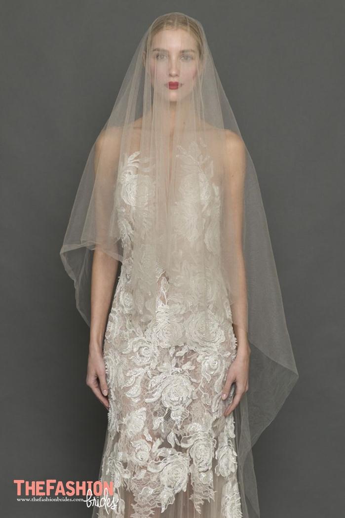 francesca-miranda-2017-spring-collection-bridal-gown-07-2