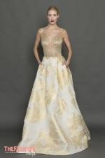 francesca-miranda-2017-spring-collection-bridal-gown-08-2