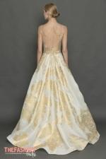 francesca-miranda-2017-spring-collection-bridal-gown-09-2