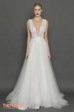 francesca-miranda-2017-spring-collection-bridal-gown-13-2