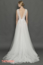 francesca-miranda-2017-spring-collection-bridal-gown-14-2