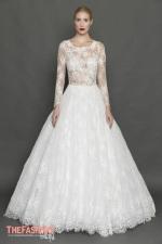 francesca-miranda-2017-spring-collection-bridal-gown-18-2