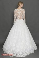 francesca-miranda-2017-spring-collection-bridal-gown-19-2