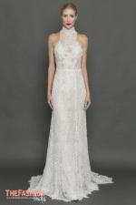 francesca-miranda-2017-spring-collection-bridal-gown-23-2