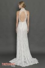 francesca-miranda-2017-spring-collection-bridal-gown-24-2