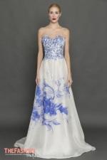 francesca-miranda-2017-spring-collection-bridal-gown-29