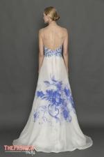 francesca-miranda-2017-spring-collection-bridal-gown-30-2