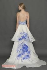 francesca-miranda-2017-spring-collection-bridal-gown-31-2