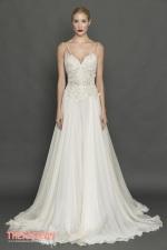 francesca-miranda-2017-spring-collection-bridal-gown-32-2